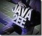 Java2EE